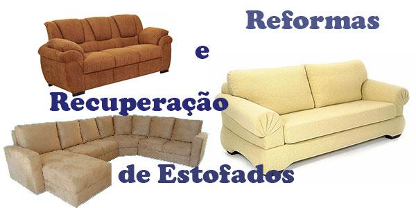 reforma de estofados e sofás em curitiba
