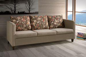 empresa de reforma de sofás em curitiba