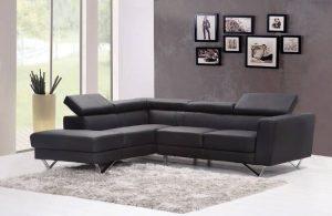 empresa que restaura sofas em curita