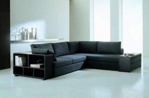 reforma de sofa em curitiba