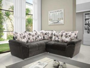 sofa reformado curitiba