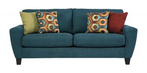 estofaria em curitiba reforma de sofás